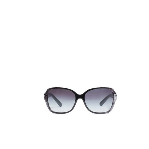 MICHAEL KORS Cuiaba Sunglasses GREY